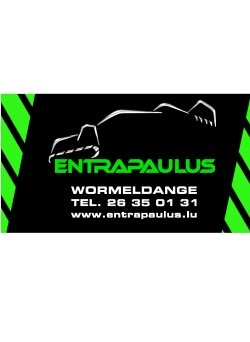 S10 - Entrapaulus