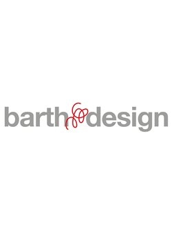 S18 - Barth Design