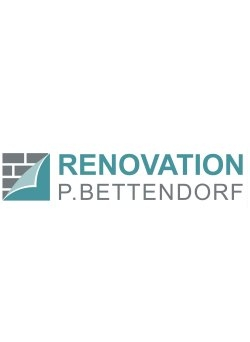 S17 - Renovation P. Bettendorf