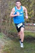 Cross Country Esch/Alzette (L)