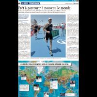 2016-01-08-Saison-2016-Quotidien
