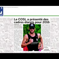 2016-01-21-Cadre-COSL-Lessentiel