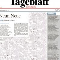 2016-01-21-Cadre-COSL-Tageblatt