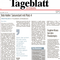 2016-02-22-Troutbeck-Tageblatt