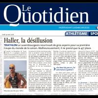 2016-03-14-Mooloolaba-Quotidien