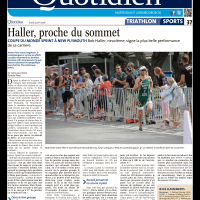 2016-04-04-New-Plymouth-Quotidien