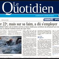 2016-04-25-Cap-Town-Quotidien