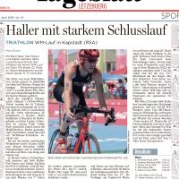 2016-04-25-Cap-Town-Tageblatt