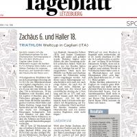 2016-05-08-World-Cup-Cagliari-Tageblatt
