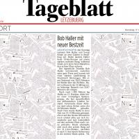 2016-05-15-10km-Strasbourg-Tageblatt