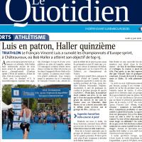 2016-06-27-Chateauroux-Quotidien