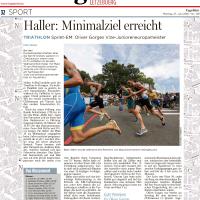 2016-06-27-Chateauroux-Tageblatt