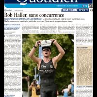 2016-07-04-Echternach-Quotidien