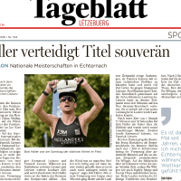 2016-07-04-Echternach-Tageblatt
