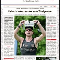 2016-07-04-Echternach-Wort