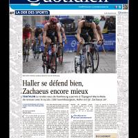 2016-07-18-WTS-Hambourg-Quotidien