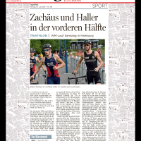 2016-07-18-WTS-Hambourg-Tageblatt