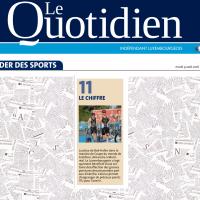 2016-08-09-Montreal-Quotidien
