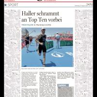 2016-08-09-Montreal-Tageblatt