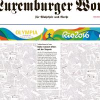 2016-08-22-Rio-news-Wort