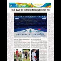 2016-08-23-Rio-News-Wort