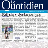 2016-09-06-Edmonton-Quotidien