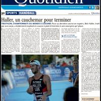 2016-09-17-Cozumel-Quotidien