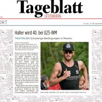 2016-09-17-Cozumel-Tageblatt
