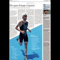 2016-10-13-Analyse-saison-Tageblatt