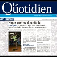 2016-11-05-Quotidien-Fakellaf