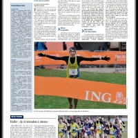 2017-03-05-Cross-Diekirch-Quotidien
