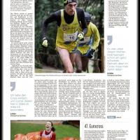 2017-03-05-Cross-Diekirch-Tageblatt