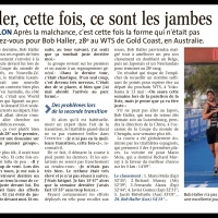 2017-04-10-Gold-Coast-Quotidien