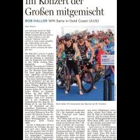 2017-04-10-Gold-Coast-Tageblatt
