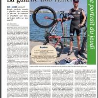 2017-06-08-Reportage-Quotidien