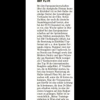 2017-06-17-Annonce-Kitzbuhel-Tageblatt