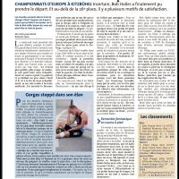 2017-06-17-Kitzbuhel-Quotidien