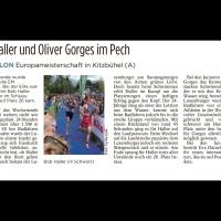 2017-06-17-Kitzbuhel-Tageblatt