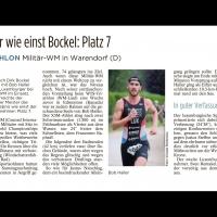 2017-08-07-CISM-Warendorf-Tageblatt