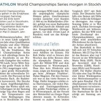 2017-08-26_Annonce_WTS_Stockhlom_Tageblatt