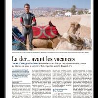2017-11-03_Annonce_ATU-Cup_Agadir_Quotidien