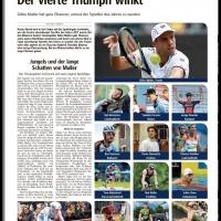 2017-12-02_Sportpress-Sportif-2017_wort-1
