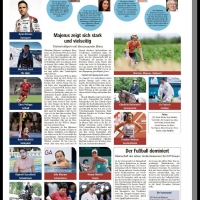 2017-12-02_Sportpress-Sportif-2017_wort-2