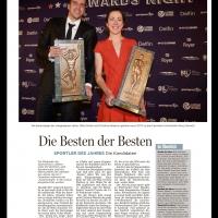 2017-12-04_Sportpress-Sportif-2017_Tageblatt-1