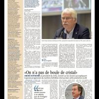 2018-01-27_COSL_rvision-cadres_Quotidien