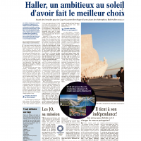 2018-02-10_Interview_Quotidien_E-Paper-1