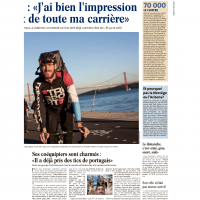 2018-02-10_Interview_Quotidien_E-Paper-2