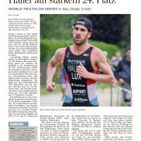 2018-03-03-WTS-Abu-Dhabi-Tageblatt-Page-30-P