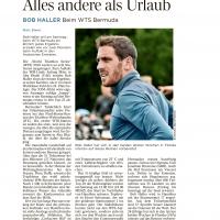 2018-04-27-Epaper-Tageblatt-WTS-HamiltonBermude-Annonce-P_28