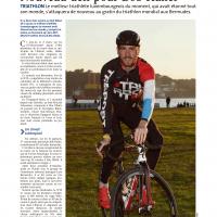 2018-04-28-Epaper-Quotidien-WTS-HamiltonBermude-Annonce-P_36